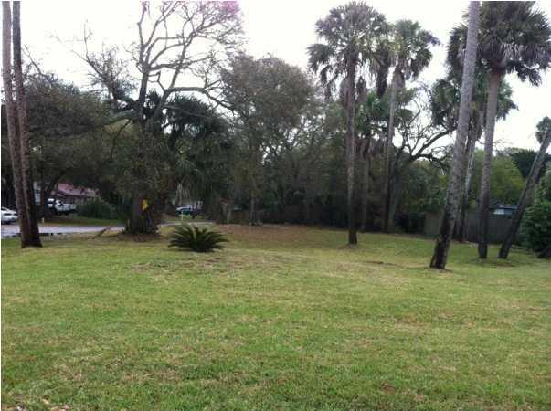 3400  Hartnett Boulevard Isle Of Palms, SC 29451