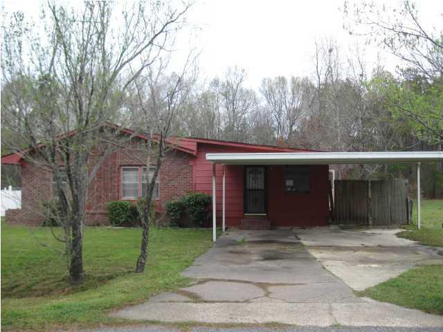 233  Pandora Drive Goose Creek, SC 29445