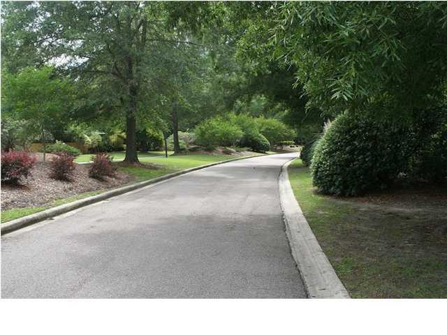 106  Wainwright Manor Summerville, SC 29485