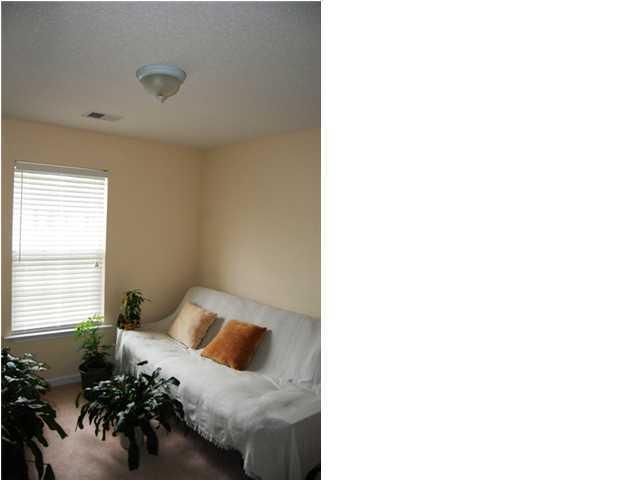 205  Westbrooke Road Summerville, SC 29483