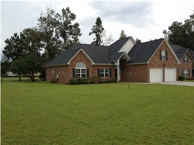 145  Dasharon Lane Goose Creek, SC 29445