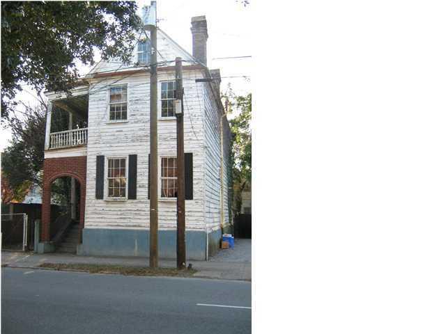 233  Ashley Avenue Charleston, SC 29403