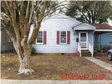 2638 S Allen Drive North Charleston, SC 29405
