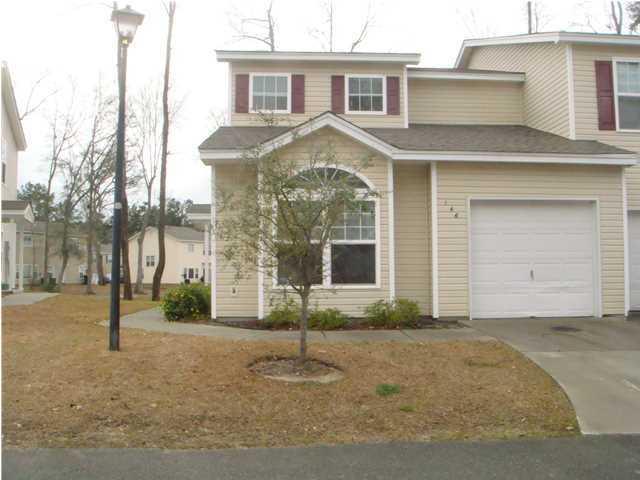 146  Grand Oaks Drive Ladson, SC 29456
