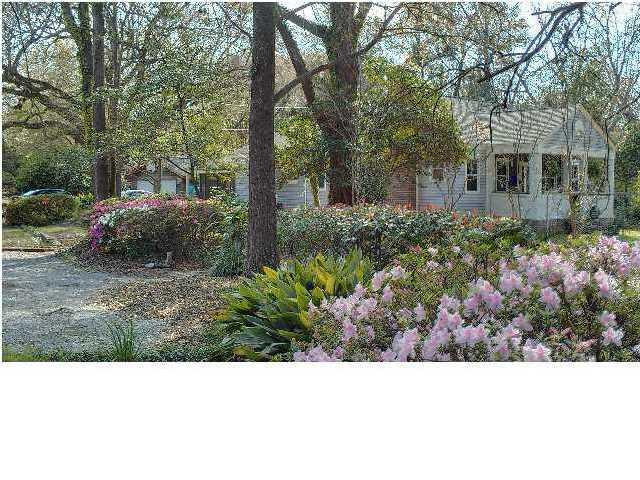 1771 Harrison Avenue Charleston, SC 29407