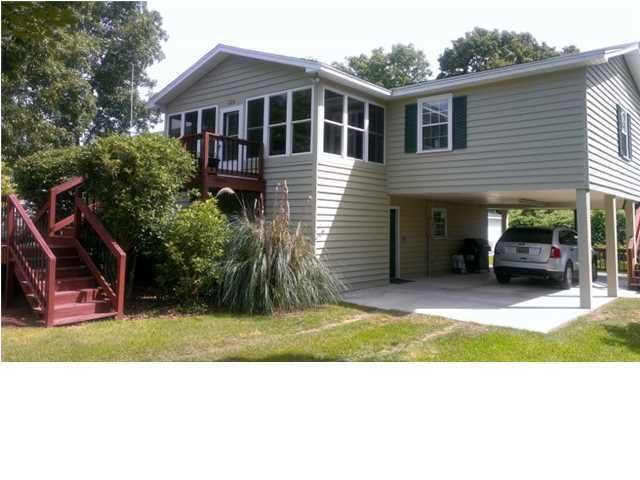 120  Fire Lane Cross, SC 29436