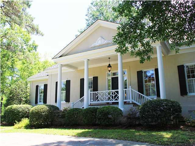 369  Sugar Cane Way Mount Pleasant, SC 29464
