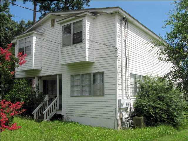 1301 Sumner Avenue North Charleston, SC 29406