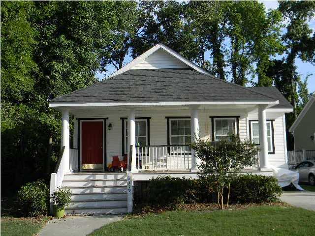 1319  Addykay Place North Charleston, SC 29406