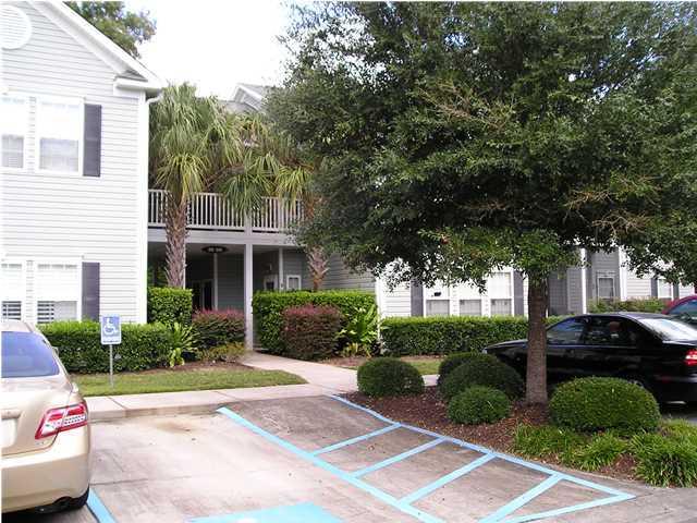 203  Pickering Lane Charleston, SC 29414