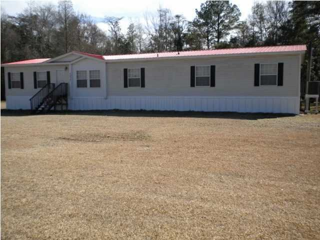 7077  Savannah Highway Ravenel, SC 29470
