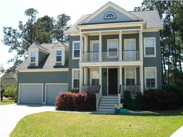 1213  Cutler Lane Mount Pleasant, SC 29466