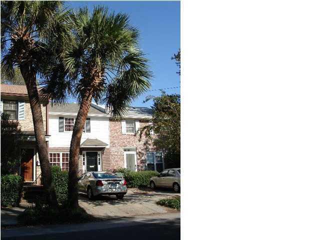 188  Queen Street Charleston, SC 29401