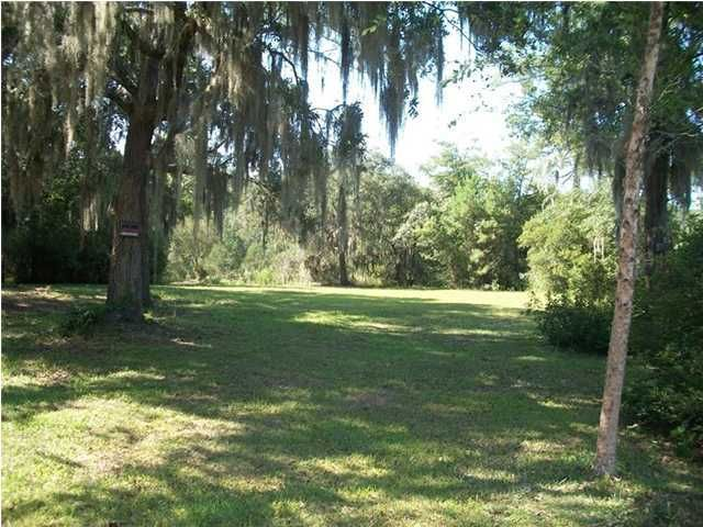 5514  Chisolm Road Johns Island, SC 29455