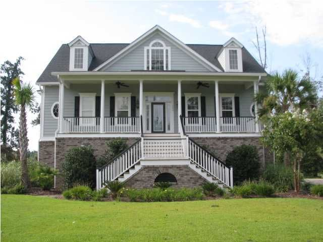 133 Silver Cypress Circle Summerville, SC 29485
