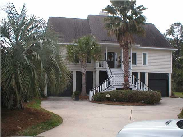 1540  Island Overlook Mount Pleasant, SC 29464