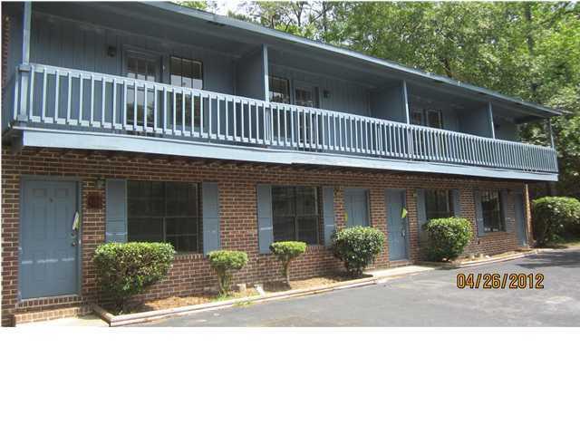 108  Muir Court Summerville, SC 29485