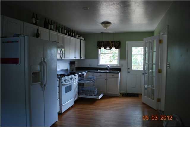 2003  Culver Avenue Charleston, SC 29407
