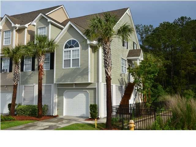 157 Winding River Drive Johns Island, SC 29455