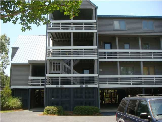 2411  Racquet Club Drive Seabrook Island, SC 29455