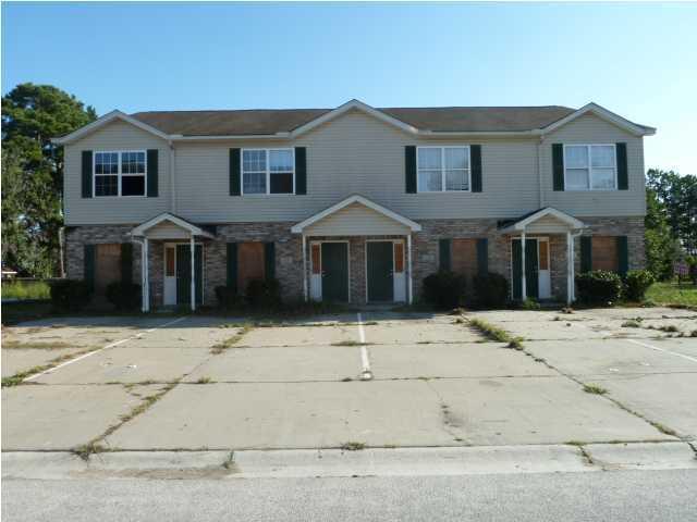 120  Pineshadow Drive Goose Creek, SC 29445