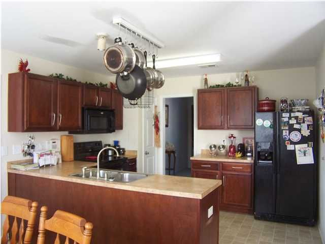 9466  Netted Charm Court Ladson, SC 29456