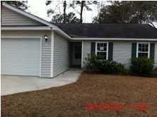 695 Ponderosa Drive Charleston, SC 29414