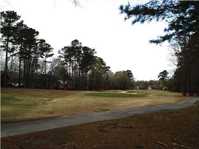 4278  Club Course Drive North Charleston, SC 29420