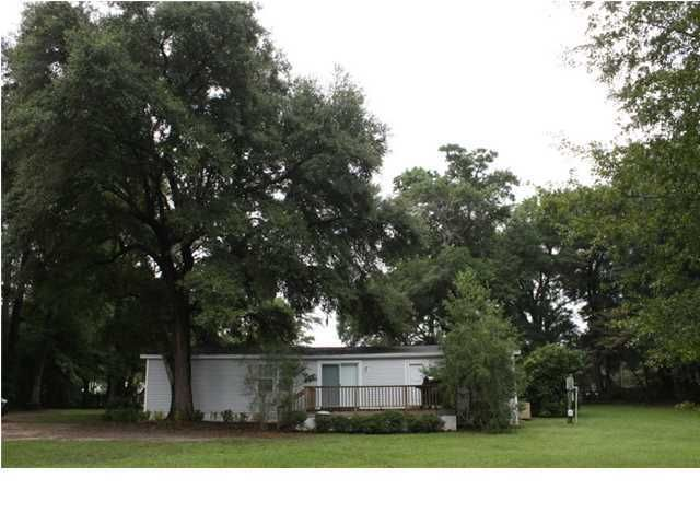 6011  Chisolm Road Johns Island, SC 29455