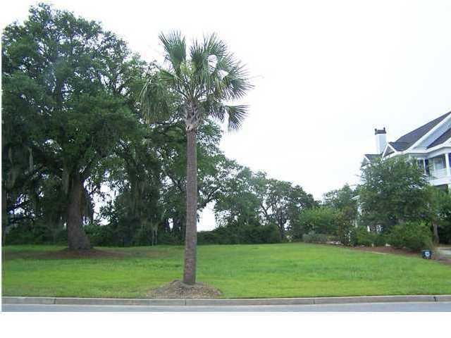 861  Dunham Street Charleston, SC 29492