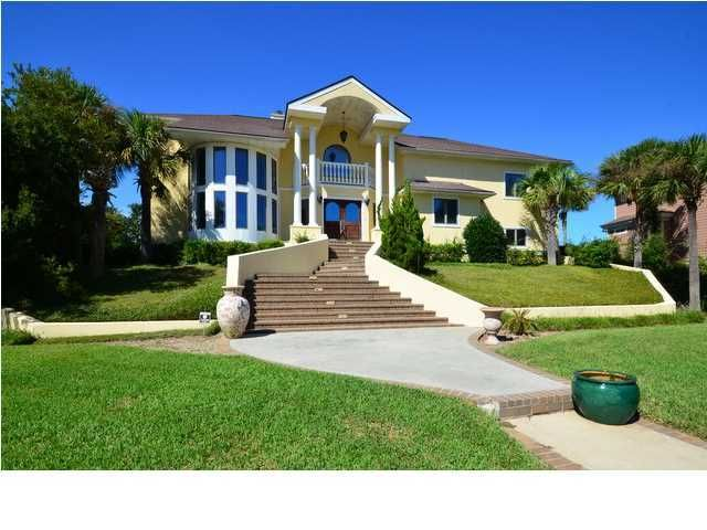 16 Waterway Island Drive Isle Of Palms, SC 29451