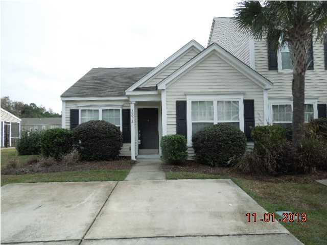 1002 Marsh Grass Way Charleston, SC 29492