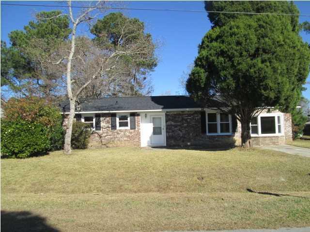 7660  Nellview Drive North Charleston, SC 29418