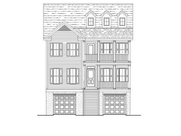1905  Clay Lane Charleston, SC 29414