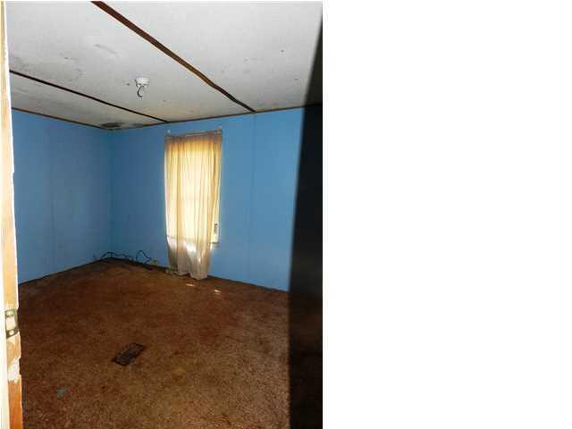 825 W 1ST Street Summerville, SC 29483