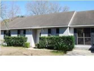 1080  Kingswood Drive Charleston, SC 29412