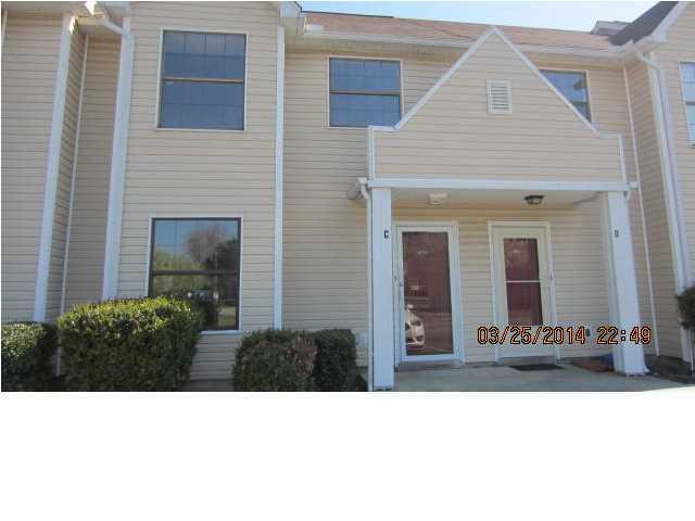 4078  Cedars Pky North Charleston, SC 29420