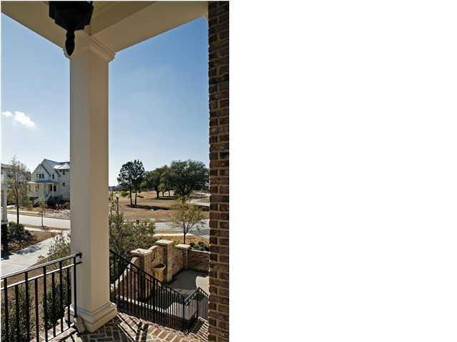 25 Iron Bottom Lane Charleston, SC 29492