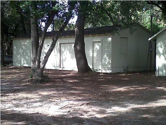 239  Woodland Shores Road Charleston, SC 29412