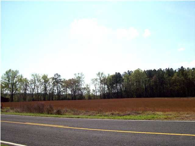 Wire Road Grover, SC 29471