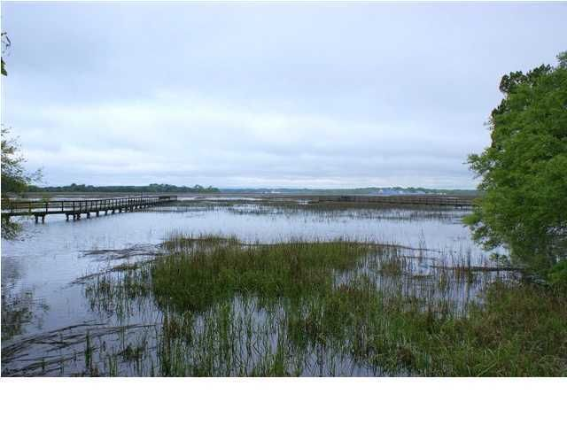 2370  Seabrook Island Road Seabrook Island, SC 29455