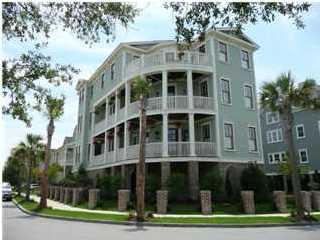 139  Mary Ellen Drive Charleston, SC 29403