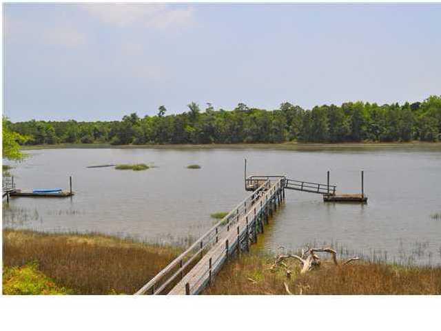 1817  Four Paws Path Johns Island, SC 29455