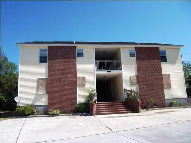 1805 English Street North Charleston, SC 29405