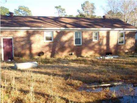 138  Gator Drive Goose Creek, SC 29445