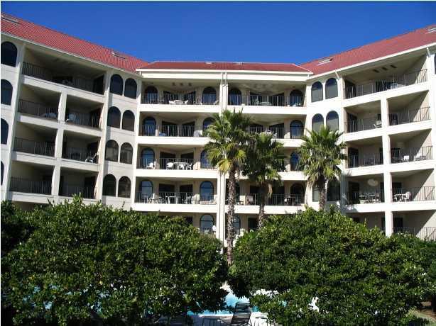 212 Seascape Court Isle Of Palms, SC 29451