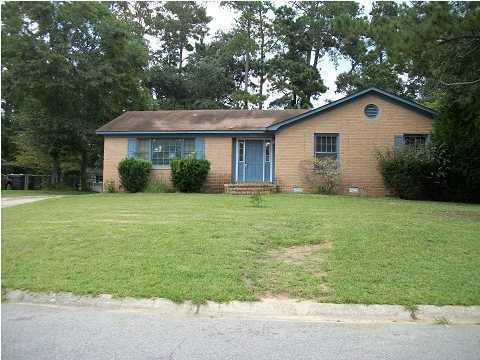 7650 Hillandale Road North Charleston, SC 29420