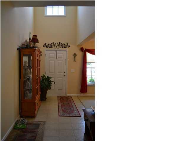 104 Killdeer Trail Summerville, SC 29485