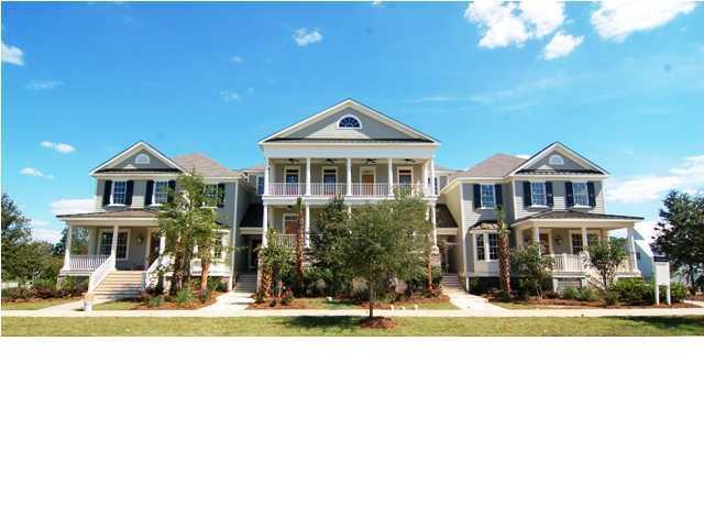 314  Island Park Drive Charleston, SC 29492