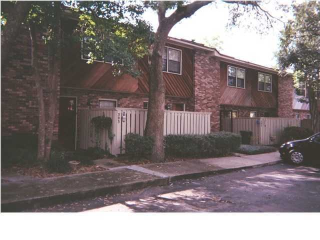 303  Saint Charles Court Charleston, SC 29407